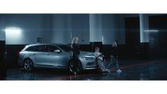 Volvo V90: Epilogue feat. Zlatan Ibrahimovic - Immagine: 7