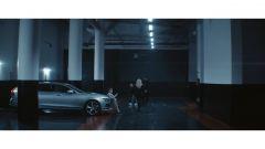 Volvo V90: Epilogue feat. Zlatan Ibrahimovic - Immagine: 8