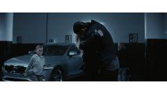 Volvo V90: Epilogue feat. Zlatan Ibrahimovic - Immagine: 9