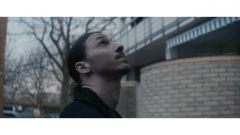 Volvo V90: Epilogue feat. Zlatan Ibrahimovic - Immagine: 14