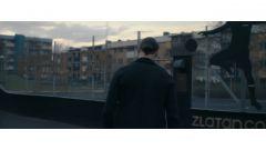 Volvo V90: Epilogue feat. Zlatan Ibrahimovic - Immagine: 15