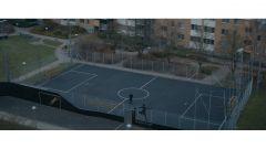 Volvo V90: Epilogue feat. Zlatan Ibrahimovic - Immagine: 16
