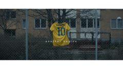 Volvo V90: Epilogue feat. Zlatan Ibrahimovic - Immagine: 19