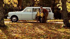 Volvo: dalla Duett alla V90, 60 anni col baule  - Immagine: 12