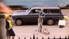 Volvo: dalla Duett alla V90, 60 anni col baule  - Immagine: 13