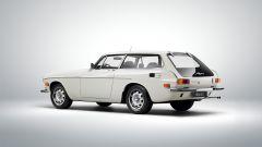 Volvo: dalla Duett alla V90, 60 anni col baule  - Immagine: 14
