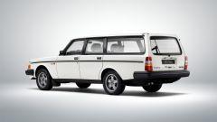 Volvo: dalla Duett alla V90, 60 anni col baule  - Immagine: 19