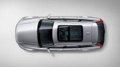 Volvo V90: nuove info e foto - Immagine: 11