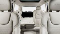 Volvo V90: nuove info e foto - Immagine: 18