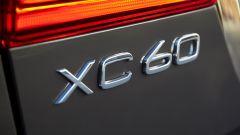 Volvo XC60, a Ginevra il Suv più sicuro al mondo - Immagine: 5