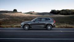 Volvo XC60, a Ginevra il Suv più sicuro al mondo - Immagine: 7
