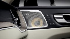 Volvo XC60, a Ginevra il Suv più sicuro al mondo - Immagine: 9