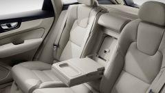Volvo XC60, a Ginevra il Suv più sicuro al mondo - Immagine: 11