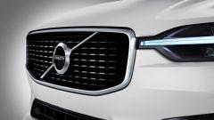 Volvo XC60, a Ginevra il Suv più sicuro al mondo - Immagine: 13