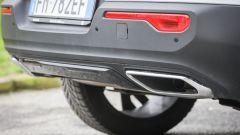 Volvo XC40 D4 AWD R-Design: la prova su strada - Immagine: 22