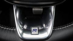 Volvo XC40 D4 AWD R-Design: la prova su strada - Immagine: 26