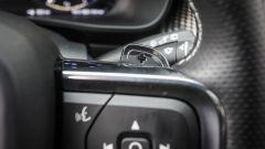 Volvo XC40 D4 AWD R-Design: la prova su strada - Immagine: 28