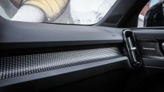 Volvo XC40 D4 AWD R-Design: la prova su strada - Immagine: 29