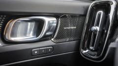 Volvo XC40 D4 AWD R-Design: la prova su strada - Immagine: 30