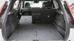 Volvo XC40 D4 AWD R-Design: la prova su strada - Immagine: 35