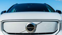 Volvo XC40 Pure Electric, perché sì e perché (ancora) no. Prova video - Immagine: 9
