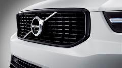 Dalla crisi al Car of the Year 2018. XC40 e la favola Volvo - Immagine: 6