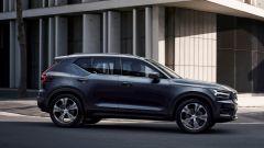 Dalla crisi al Car of the Year 2018. XC40 e la favola Volvo - Immagine: 9