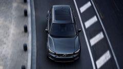 Dalla crisi al Car of the Year 2018. XC40 e la favola Volvo - Immagine: 10