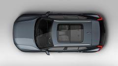 Volvo XC40: debutta l'allestimento Inscription al NYIAS  - Immagine: 5