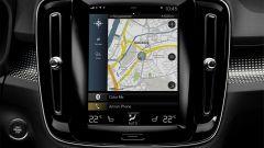 Volvo XC40 o Jaguar E-Pace: quale scegliere? - Immagine: 8