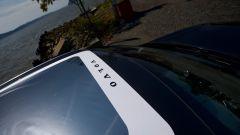 Volvo XC60 2018: a prova di eclissi solare - Immagine: 2