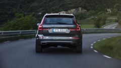 Volvo XC60: vince il premio World car of the year 2018 - Immagine: 2