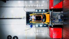 Volvo XC60: secondo i test Euro Ncap è l'auto più sicura del 2017  - Immagine: 3