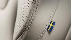 Volvo XC90 2015 - Immagine: 14