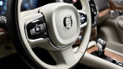 Volvo XC90 2015 - Immagine: 1
