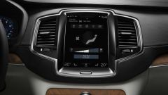 Volvo XC90 2015 - Immagine: 44