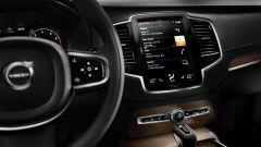 Volvo XC90 2015 - Immagine: 43