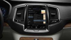 Volvo XC90 2015 - Immagine: 45