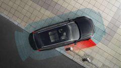 Volvo XC90 2015 - Immagine: 70