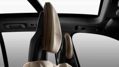 Volvo XC90 2015 - Immagine: 56