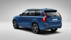 Volvo XC90 2015 - Immagine: 38