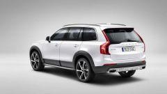 Volvo XC90 2015 - Immagine: 36