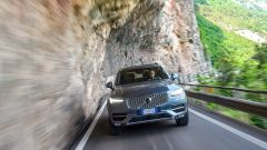 Volvo XC90 2015 - Immagine: 13