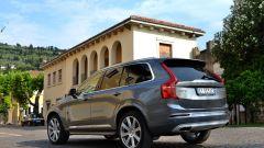Volvo XC90 2015 - Immagine: 21