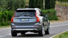 Volvo XC90 2015 - Immagine: 16