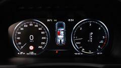 Volvo XC90 2015 - Immagine: 27