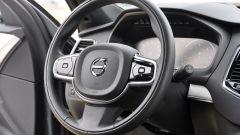 Volvo XC90 2015  - Immagine: 17
