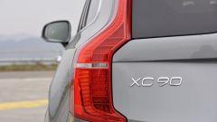 Volvo XC90 2015  - Immagine: 25