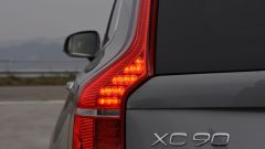 Volvo XC90 2015  - Immagine: 30