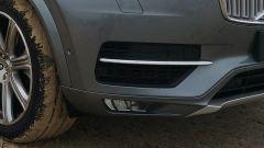 Volvo XC90 D5 AWD Inscription, in vacanza col gigante buono - Immagine: 8